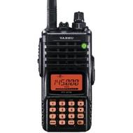 Радиостанция YAESU FT-270R