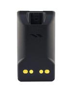 Аккумулятор Vertex Standard FNB-V136-UN