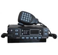 Радиостанция Аргут РК-201М
