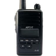 Радиостанция Аргут А-45