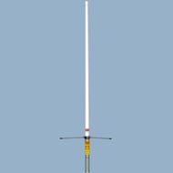 Базовая антенна Anli A-100DB