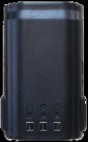 Аккумуляторная батарея для Аргут А-21 2200 MAH