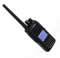 Терек РК-322 DMR