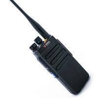 Терек РК-322 DMR PRO