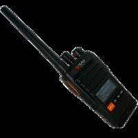 Терек РК-212 MILITARY