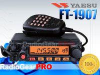 Yaesu FT-1907R