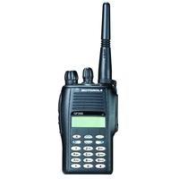 Motorola GP388R
