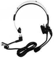 Гарнитура Motorola HMN9013