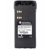 Аккумулятор Motorola PMNN4156