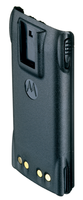 Аккумулятор Motorola HNN9013 / PMNN4158