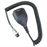 Ручной микрофон Icom HM-219