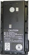 Аккумулятор для Kenwood TK-3107 KNB-15A