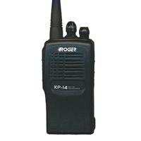 Радиостанция Roger KP-50