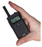 Радиостанция Roger KP-55