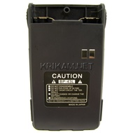 Аккумулятор  BP-43L для Kenwood TH-K4AT K2AT