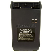 Аккумулятор  BP-43L для Kenwood TH-K4AT K2AT