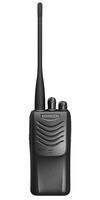 Радиостанция Kenwood TK-3000M R