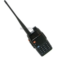 Радиостанция KENWOOD  TH - UHF10