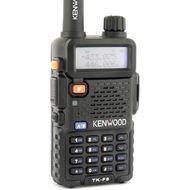 Радиостанция KENWOOD TK-F8