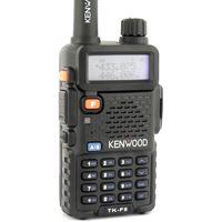 Радиостанция KENWOOD TK-F8 Max 9Вт 2400мАч