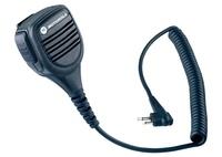 Динамик-микрофон Motorola MDPMMN4013
