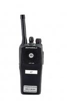 Motorola CP-140