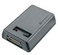 Motorola RLN4008 - универсальный програматор / интерфейс