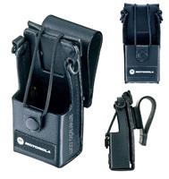 Чехол Motorola RLN5384