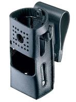Чехол Motorola RLN5641