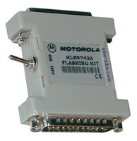 Motorola HLN9742 Flash-адаптер
