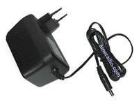Блок питания Motorola EPNN7991