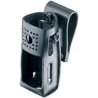 Кожаный чехол Motorola RLN5640