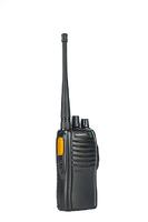 Радиостанция RadiusPro RP-201