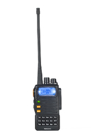 Радиостанция RadiusPro RP-302