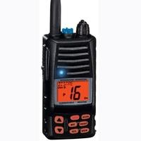Радиостанция Standard Horizon HX-370SAS