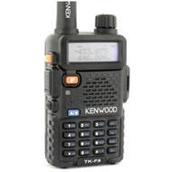 Радиостанция KENWOOD TK-F8 (UVF8) Dual Band