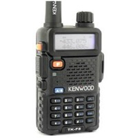 Радиостанция KENWOOD TK-F8 Dual Band
