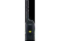 Kenwood TK-2260EXE2/T3260EXE2 ATEX