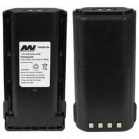 Аккумулятор Icom BP-254