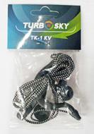 TurboSky TK-1 KV