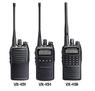Радиостанция Vertex VX-451 V/U