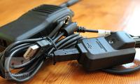 FIF-12A Кабель для программирования с USB интерфейсом