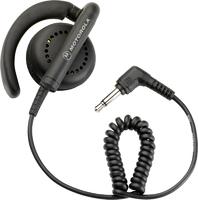 Наушник Motorola WADN4190