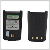 Аккумулятор для Wouxun KG-828/988 3200 mAh