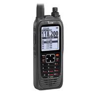 Icom IC-A25N / NE