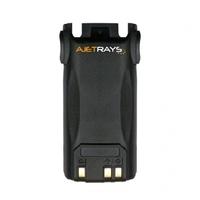 Аккумулятор Ajetrays AJBP-544L