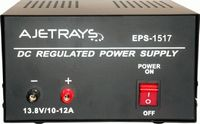 Ajetrays EPS-1517