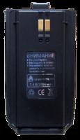 Аккумуляторная батарея для Аргут А-73 LI-POL 2000 МАЧ