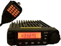 Мобильная радиостанция Ajetrays AR-450