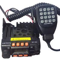 Мобильная радиостанция Ajetrays AR-444